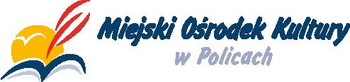 Miejski Ośrodek Kultury w Policach