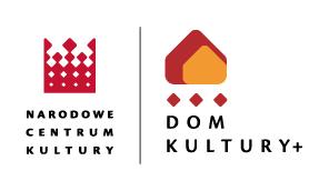 Dom Kultury + w Policach!